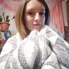 Светлана Осипчук, 24, г.Коростень