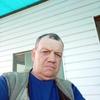 Алексей, 59, г.Волгоград
