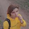 Энри, 18, г.Железногорск-Илимский