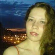 Светлана 25 Иркутск