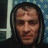 Андрей, 45, г.Залари