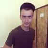 Сергей, 23, г.Золочев