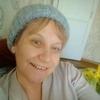 Вера, 53, г.Иваново