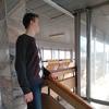 Кирилл, 17, г.Луганск