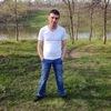 Сергей, 27, Одеса