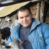 Стас, 36, г.Красноармейск (Саратовск.)