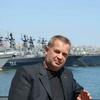 Михаил, 63, г.Златоуст