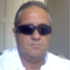 georgi, 51, г.Варна