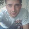 Андрей, 35, Балта