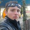 alexandru-mihai tompi, 46, г.Titisee-Neustadt