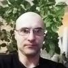 Александр Шечков, 116, г.Электросталь