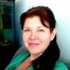 Anna, 50, г.Луганск