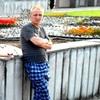 Денис, 37, г.Петрозаводск