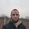 Сергей, 20, г.Кишинёв
