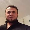 Artur, 34, г.Франкфурт-на-Майне