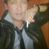 Толик, 37, г.Актау (Шевченко)