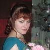 ЕЛЕНА ШОФЕРОВА(СЕКИРА, 25, г.Полтава