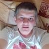 Кирилл, 29, г.Москва
