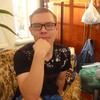 Артем, 22, г.Нижневартовск