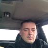 Виталий, 33, г.Красногорск