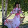 Светлана, 37, г.Барнаул