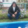 Олег Заикин, 42, г.Ростов-на-Дону