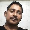 Abusayed Biplob, 20, г.Дакка