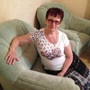Наталья, 68, г.Мелитополь