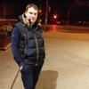 владимир, 30, г.Волгоград