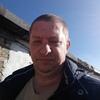 Сергей, 43, г.Бийск
