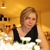 Liliana, 40, г.Дюссельдорф