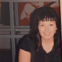 Анжелика, 40 лет, Водолей, Бийск