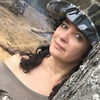 Кристина, 47, г.Одинцово