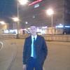Костя, 42, г.Ижевск