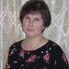 Любовь, 51, г.Чернигов