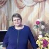 жанна, 45, г.Унеча