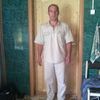 Леонид, 36, г.Ярославль