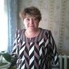 светлана, 44, г.Кяхта