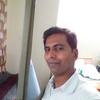 Sameer, 37, г.Пуна