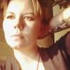 Olga, 32, г.Заполярный