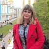 ТАМАРА, 42, г.Норильск