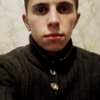 юрий, 19, г.Приозерск
