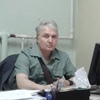 Дмитрий, 63, г.Рощино