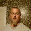 Kevink86, 34, г.Кэрролтон