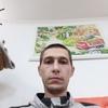 Сега, 35, г.Новоуральск