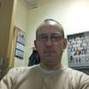 Олег, 40, г.Ливны