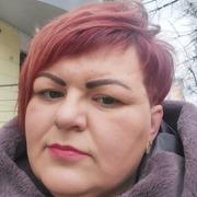 Ирина 42 Витебск