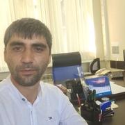 Начать знакомство с пользователем Мотор 38 лет (Козерог) в Ростове-на-Дону
