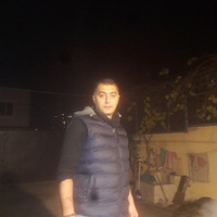 Artur, 40 лет, Скорпион, Тбилиси