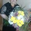 НИНА, 61, г.Новосибирск